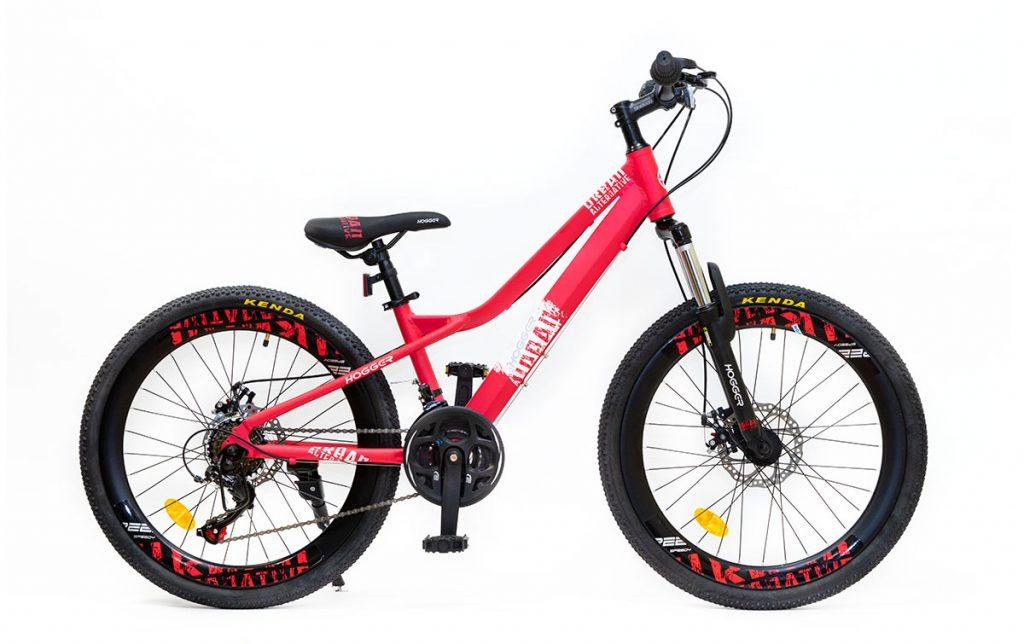 Велосипед HOGGER 24