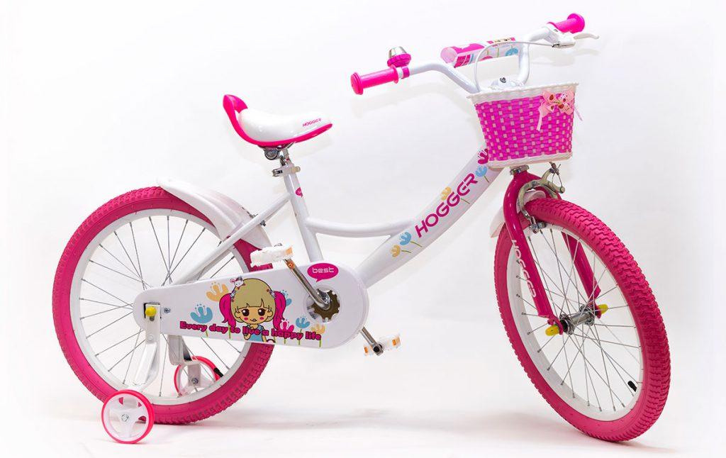 Велосипед HOGGER 20