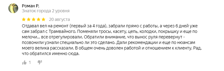спицовка3